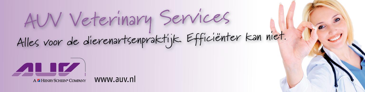 Banner AUV Tbv Website Solleysel