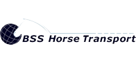 Bsshorsetransport