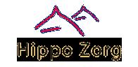 Hippozorg