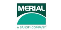 Merial2